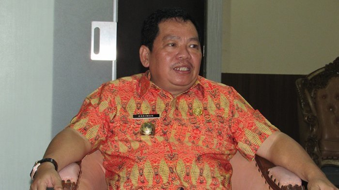 Wakil Bupati Sintang Minta Maaf atas Insiden Penghadangan Wasekjen MUI