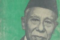 Gambar Pahlawan Daerah Beserta Namanya