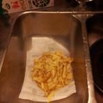 Enkla potatis tips
