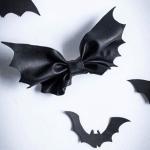 Halloween fluga