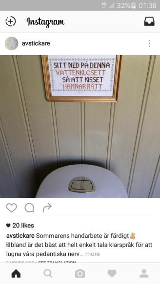 sitt-ned