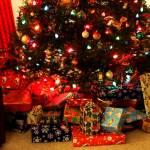 Varning för julklappssnören om du har hund och katt!