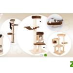 Zooplus rabattkoder och erbjudanden