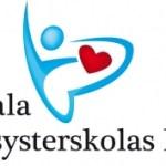 Stiftelsen Uppsala Hemsysterskolas Fond