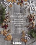 Blanda gammalt och nytt och skapa stämningsfull jul från Hemtex