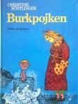 Kommer du ihåg Burkpojken?