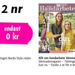 4 gratis tidningar