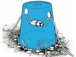 Tips på hur du kan skydda utomhuskabeln