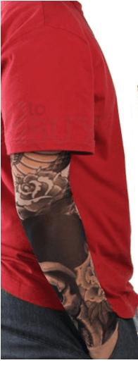 tattoo tatueringar