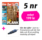 Slipa bort rost på bilen! Do it yourself!