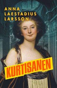 spännande historisk roman