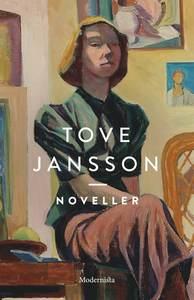 Tove jansson noveller