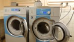 Så håller du tvättmaskinen fräsch
