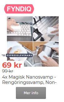 nanosvamp mirakelsvamp