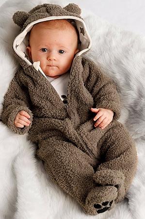 baby kläder ellos
