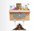 20% rabatt på Purina ProPlan hundfoder