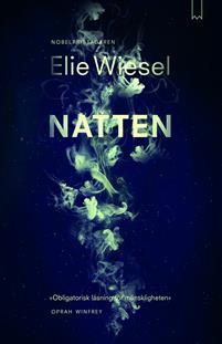 Natten av Elie Wiesel