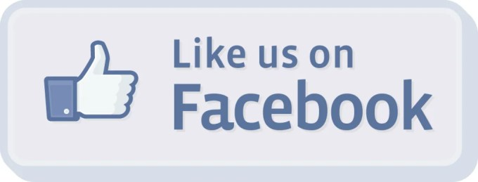 Join in our Facebook Group