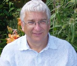 Angus Willson