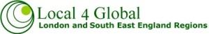 Local4Global