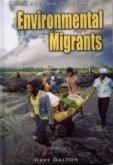 Environmental Migrants