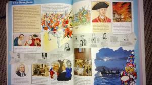 weetabix-history-georgians