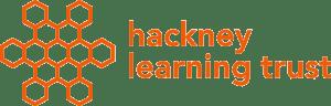 HLT_Logo
