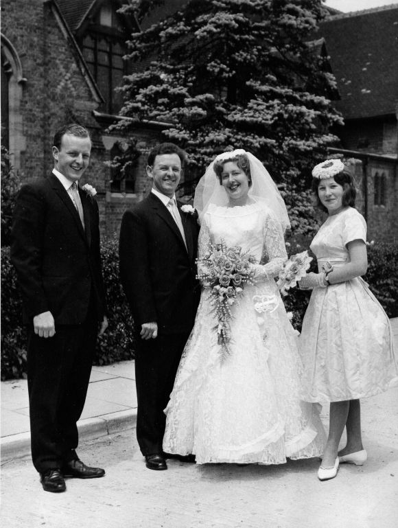 Mary-Geoff-Wed2-1963