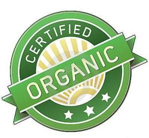 pannaiyar_organic_certificate