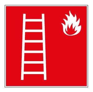 panneaux signalisation santé sécurité travail Échelle