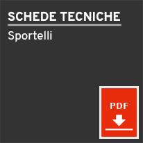 schede-tecniche-sportelli