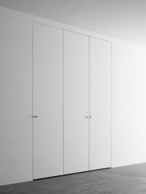 armadio-muro-150x260-3 ante