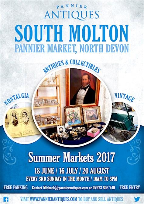 summer_markets_2017