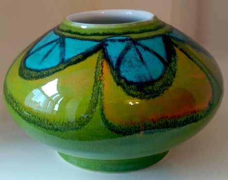 green_glazed_poole_pottery_2