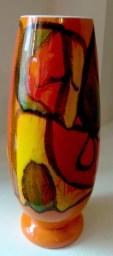 poole_pottery_2