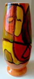 poole_pottery_3