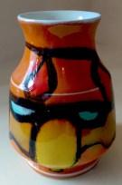 poole_pottery_vase