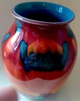 vase_poole_pottery_3