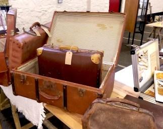 vintage_lugage