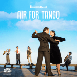 Air For Tango