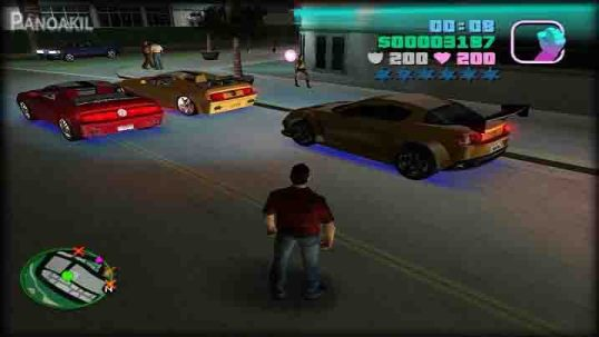 Gta-Vice-City-Game-Download-For-Pc-on-PanoAkil