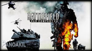 Battlefield 2 Game Free Download Pc