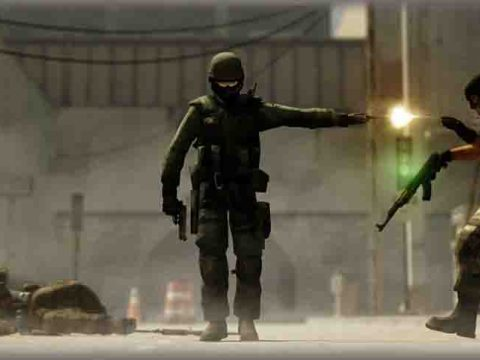 Counter Strike Source Download Free Pc Version TopHdgames