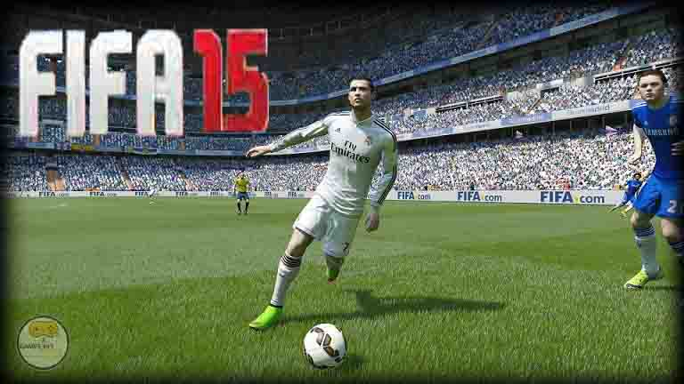 Fifa 15 Pc Download Game Full Version Compressed Best Game Free Download