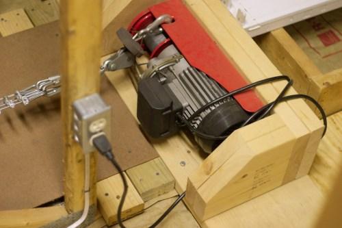 small resolution of trailer hoist wiring diagram