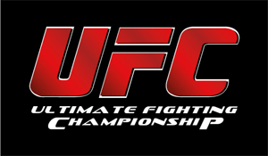 UFC Profile – Aljamain Sterling