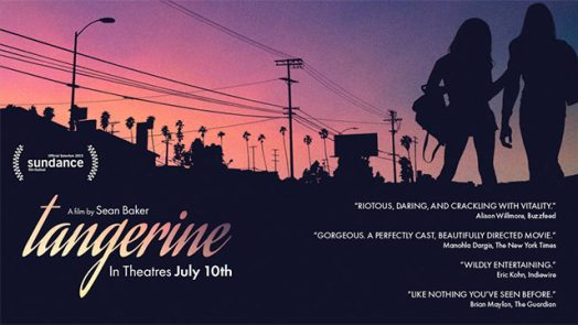 tangerine-movie-poster-wide