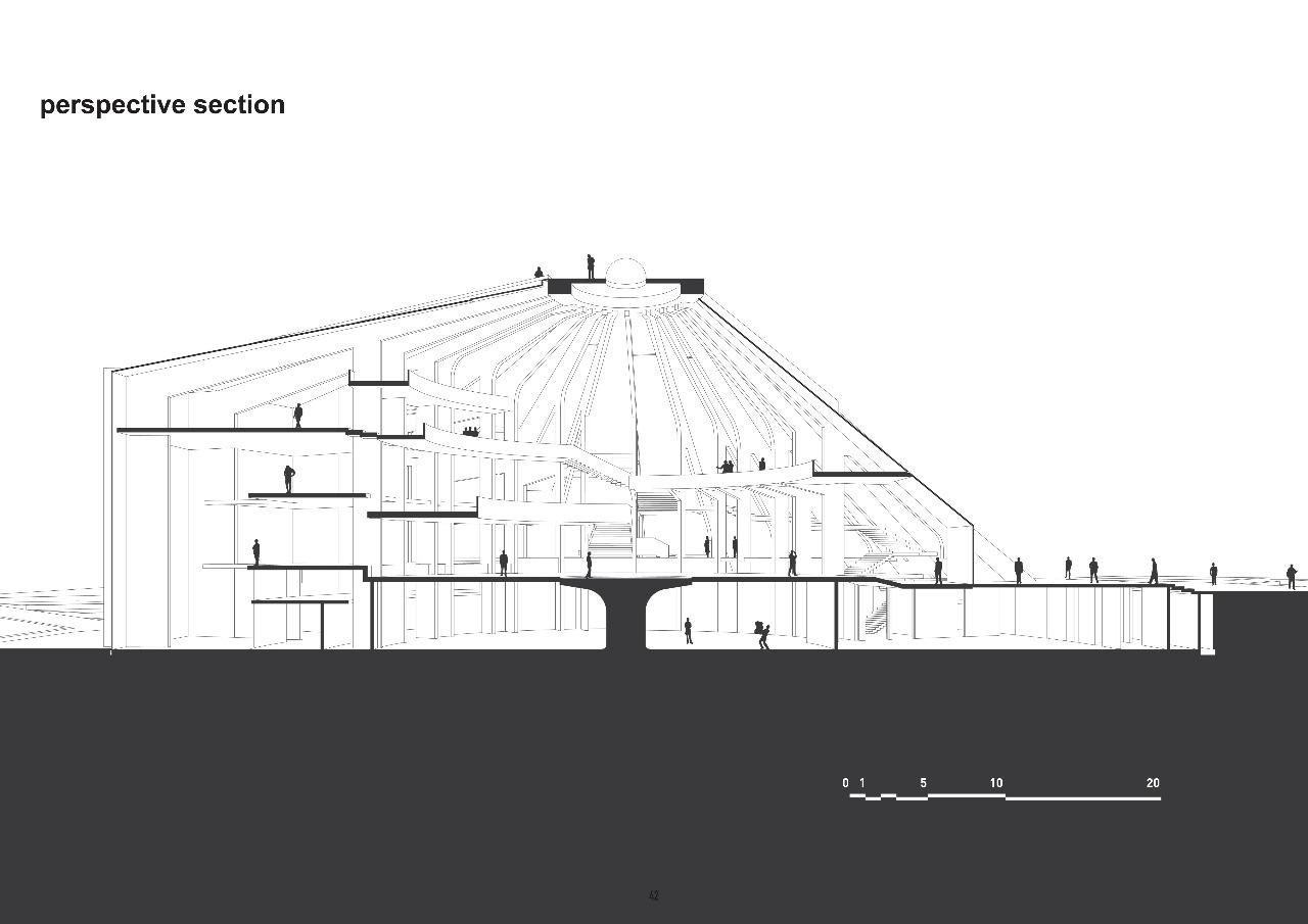 Projekti transformues i piramides (4)