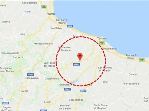 sisma-kp0B-U3010930690310BGB-1224x916@Corriere-Web-Sezioni-593x443