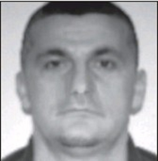 Ajaks Boshnjaku